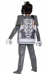 Детский костюм Лэнса из Рыцарей Нексо-2