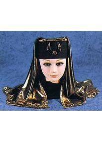 Головной убор Фараона-2