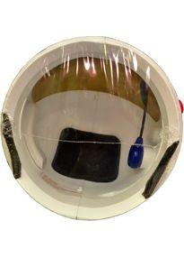 Шлем астронавта детский-2
