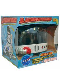 Шлем астронавта детский-3