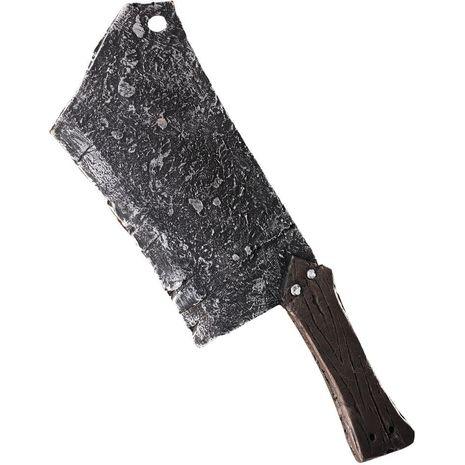 Оружие топор для дерева