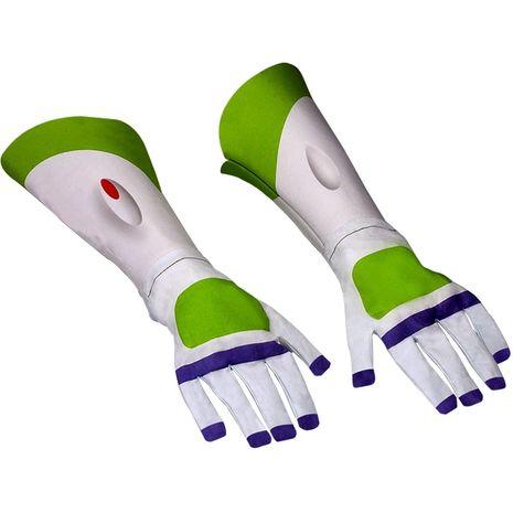 Перчатки Базз Лайтера
