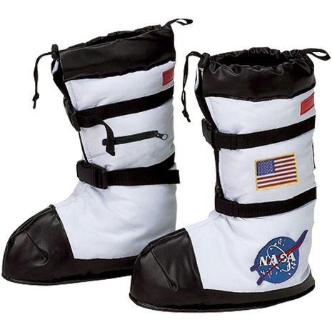 Сапоги астронавта